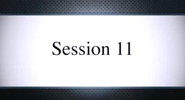 session11