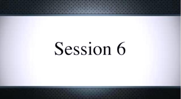 session6