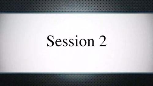 session2
